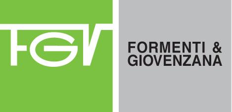 FGV kování